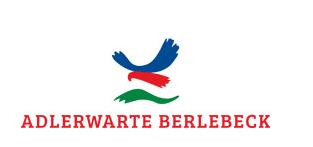 2019 Adler Berlebeck Logo