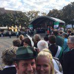 Bundestfest Xanten 2018 2