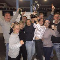 2019 Jungschützenspasswettkampf 6