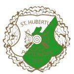 Logo Schützenbruderchaft Pötterhoek