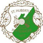 Logo Poetterhoek