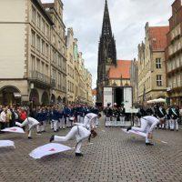 2019_rathausempfang_23